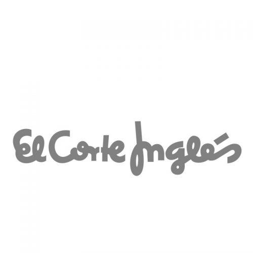 3b2974281ef816c694b5a606369cf0c1_ELCORTEINGLES